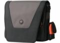 Сумка для ноутбука Porto g302