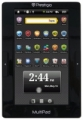 Планшет Prestigio MultiPad PMP3074BRU