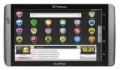 Планшет Prestigio MultiPad PMP7100C