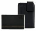 Винчестер Prestigio Data Safe I 250GB