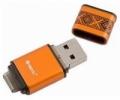 Pretec i-Disk Mambo 4GB