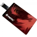 Pretec i-Disk Pocket 4 Gb