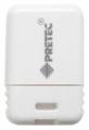 USB-флешка Pretec i-Disk Poco 16GB