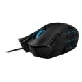 Мышь Razer Naga