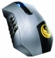 Мышь Razer Star Wars The Old Republic Gaming Mouse