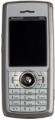 Мобильный телефон Rover M5