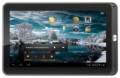 Планшет RoverPad 3W 10.4