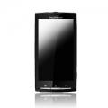 Мобильный телефон Star X10 Wi-Fi
