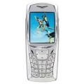 Мобильный телефон Sagem MY X-7