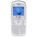 Мобильный телефон Sagem MY-X3