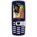 Мобильный телефон Sagem MY-X6