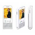 Мобильный телефон Sagem MY-X8