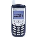 Мобильный телефон Sagem MY3042