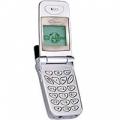 Мобильный телефон Sagem MY3088