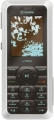 Мобильный телефон Sagem my700X