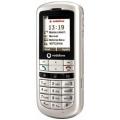 Мобильный телефон Sagem VS4