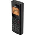 Мобильный телефон Sagem my100x