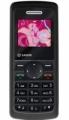 Мобильный телефон Sagem my201X