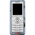 Мобильный телефон Sagem my400v