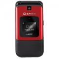 Мобильный телефон Sagem my401C
