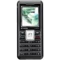 Мобильный телефон Sagem my401x