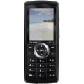 Мобильный телефон Sagem my501x