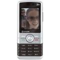 Мобильный телефон Sagem my800x