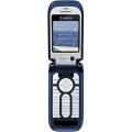 Мобильный телефон Sagem my900C