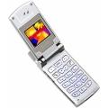 Мобильный телефон Sagem myC-2