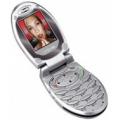 Мобильный телефон Sagem myC-3
