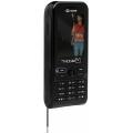 Мобильный телефон Sagem myMobileTV