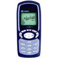 Мобильный телефон Sagem myX-1