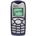 Мобильный телефон Sagem myX-1twin