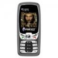 Мобильный телефон Sagem myX-4