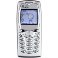 Мобильный телефон Sagem myX-5
