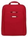 Рюкзак для ноутбука Samsonite D49*010