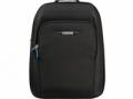 Рюкзак для ноутбука Samsonite D49*020