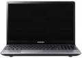 Ноутбук SAMSUNG 300E5 (NP300E5Z-A02RU)