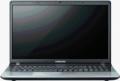 Ноутбук Samsung 300E7 (NP300E7Z-S02RU)