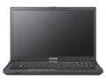 Ноутбук Samsung 305E5 (NP305E5A-S01UA)