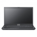 Ноутбук Samsung 305V5 (NP305V5A-T05UA)