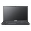 Ноутбук Samsung 305V5 (NP305V5Z-T01UA)