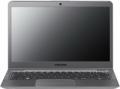 Ноутбук samsung 530U3 (NP530U3B-A04RU)