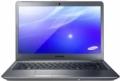 Ноутбук samsung 530U4 (NP530U4B-S01RU)