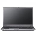 Ноутбук Samsung 700Z5 (NP700Z5A-S01UA)