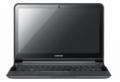 Ноутбук Samsung 900X3 (NP900X3A-B01UA)