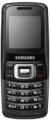 Мобильный телефон Samsung B130