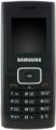 Мобильный телефон Samsung B200