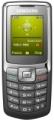 Мобильный телефон Samsung B220