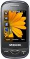 Мобильный телефон Samsung B3410